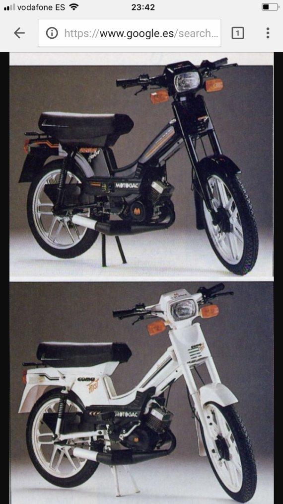 MotoG.A.C