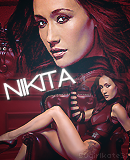 Photo de nikita-official