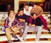 Les-One-Direction-5