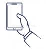 Tpe-Smartphone