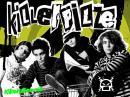 Photo de Killerpilze-x3
