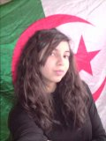 Photo de faiza-algeri-haiine