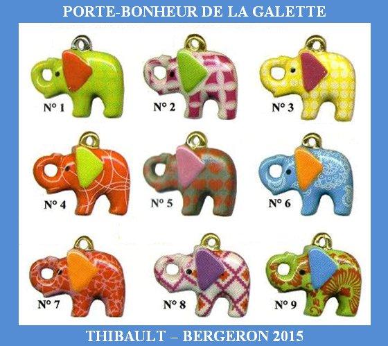 132 - -BONHEUR DE LA GALETTE 2015