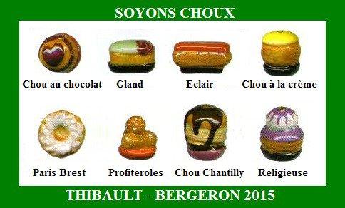 131 - SOYONS CHOUX 2015
