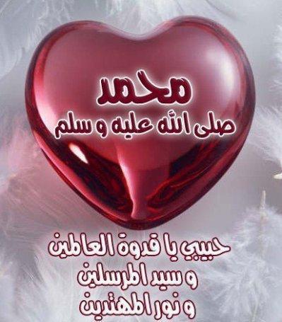 habibe allah