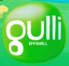 Gulli-Offishall