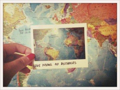 Relation à distance,stereotypes & prejugés,explication mise au point