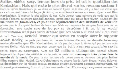 05/08/16  -  Ken' Jenner était avec Kourtney & Kim Kardash' lors d'une réception à L.A !