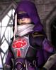 OS #2 : Une mentor d'enfer