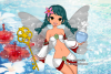 Fairy Ep?