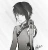 OS #18: Assassin