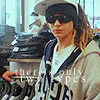 Made-In-TomKaulitz