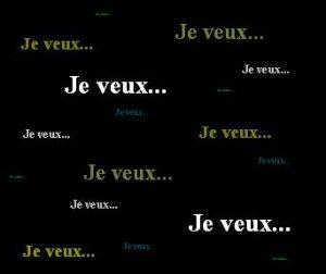 www.x-deux-mOii-Zaiile-x.skyblOg.cOmenviie  ...