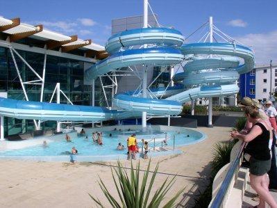 parc aquatique antibes 06