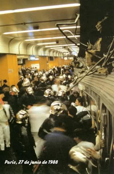 Accident bretigny 2 me accident ferroviaire le plus for Garage de la gare bretigny
