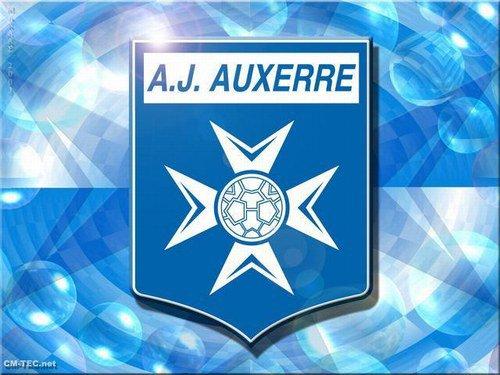 L'A. J. AUXERRE EN FINALE DE LA COUPE DE FRANCE