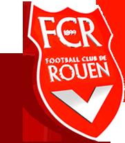 FUSION ENTRE FC ROUEN et US QUEVILLY : C'EST FAIT