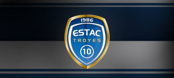L'ESTAC TROYES PROMU EN LIGUE 1