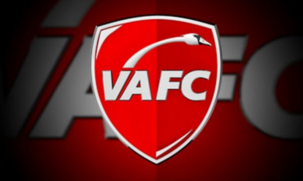 DIRECT LIVE : VALENCIENNES (1) - DIJON (3) - TERMINE