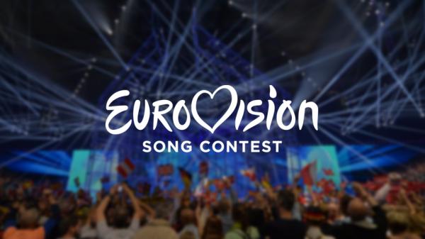 EUROVISION : UNE BELLE PLACE POUR LA FRANCE