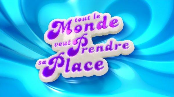 """""""TOUT LE MONDE VEUT PRENDRE SA PLACE"""" FETE SES 10 ANS DANS UNE SEMAINE SPECIALE"""