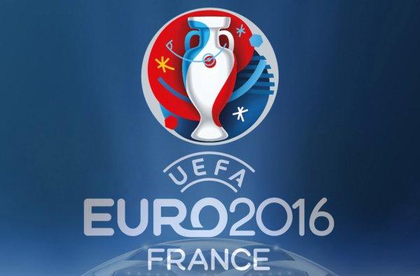 LES PREMIERS RESULTATS DE L'EURO 2016