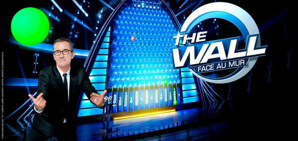 THE WALL : FACE AU MUR - C'EST FINI