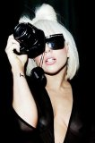 Photo de LaDyGaGa021