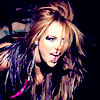 » Can't be Tamed - Miley Cyrus ♫