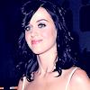 » Firework - Katy Perry ♫