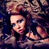 » Robot - Miley Cyrus ♫