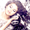 » A Year Without the Rain - Selena Gomez ♫