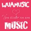 WUAmusic