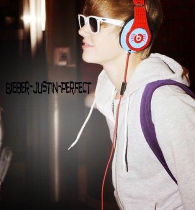 Justin Bieber sort un album acoustique