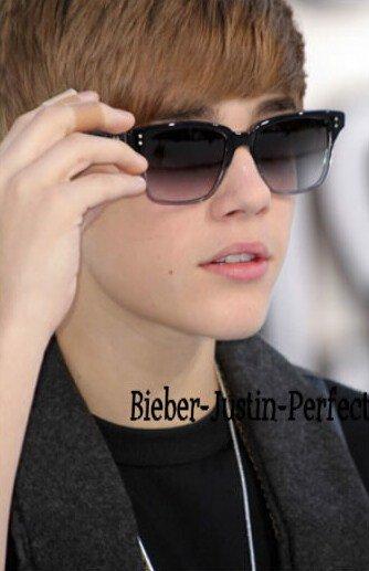 Justin Bieber à Paris le 30 novembre 2010 !