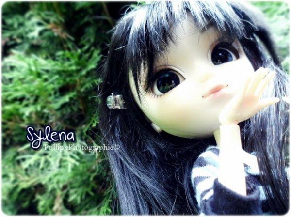 ______#.2         Séance Photo de Valéryah ♥