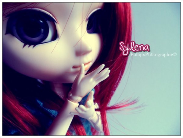 ______#.2         Séance Photo de Wendy ♥