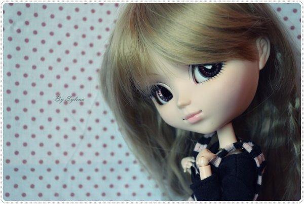 ______#.5             Séance Photo d'Elena ♥