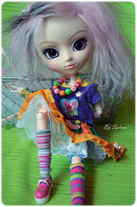 ______#.6             Séance Photo d'Elena ♥