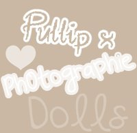 • PullipxPh0tographie •