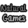 NaturalGames