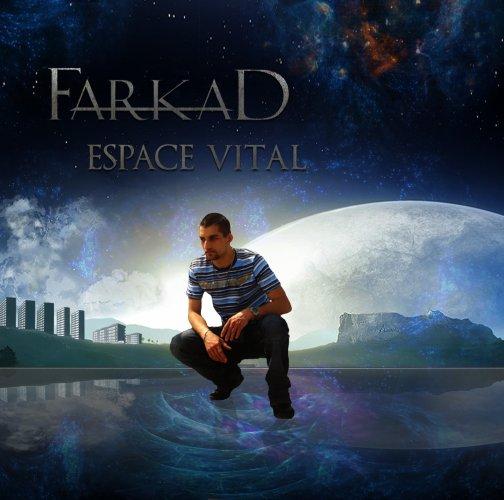 Farkad