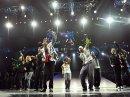 Photo de Michael-Jackson-King