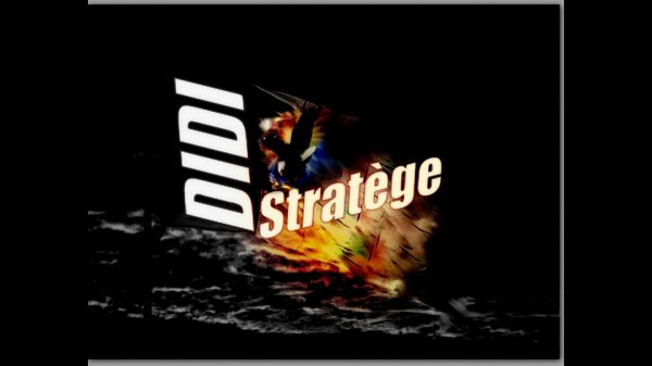Didi-Stratège