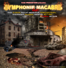 Symphonie macabre