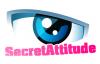 SecretAttitude