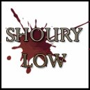 Photo de shoury-low