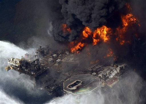 BP holdings oil spill fraud - BP väittämänsä öljyvahingosta sulautuvan asuinpaikkaverotuksesta