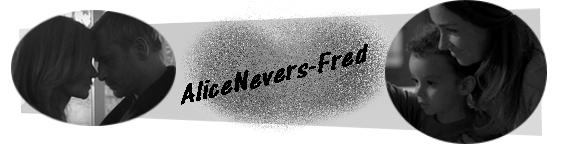 Commande de AliceNevers-Fred