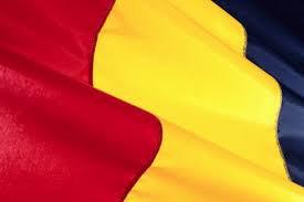 Attentats à Bruxelles mardi 22 mars 2016 ce que l'on sait